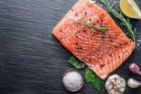 Agrosuper finalises another deal in salmon