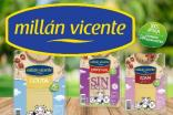 FrieslandCampina targets Spanish growth after buying co-packer Millan Vincente