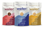 New products - US hemp extract specialist Weller launches CBD Coconut Bites; General Mills to debut Larabar in UK; Hood unveils vegan milk line Planet Oat; US healthy snack firm NightFood moves into ice cream, cannabis-infused cookies