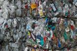 "Replacing plastic ""not an environmental panacea"", warns engineering group"