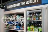"Anheuser-Busch InBev throws light on inventory ""black hole"" with in-store drones"