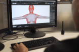 Alvanon launches 3D fit database with 6,000 avatars