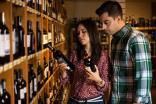 Is the wine industry bamboozling consumers with too much information?
