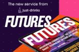This week, just-drinks released its latest free-to-read deep-dive on the opportunities of the future