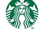 Starbucks sets up investment fund for food, retail start-ups
