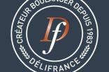 Delifrance adds fourth production line at pastry plant in France
