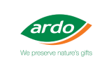 Ardo will invest the money over five years