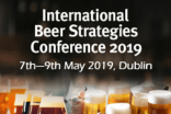International Beer Strategies Conference 2019