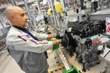 PSA readies Tremery engine plant for e-mobility
