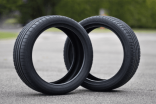 Bridgestone introduces lightweight tyre technology