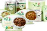 Hormel's Vital Cuisine example of brand offering 'food as medicine'