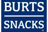 Burts Chips to trade as Burts Snacks, sets out sales aim