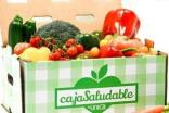 Spanish fruit and veg co-ops Unica and Copisi to merge
