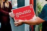 Meal-kit firm Gousto raises additional GBP30m