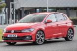 ANALYSIS - Volkswagen Polo GTI+