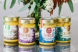 Ghee producer 4th & Heart secures new funding from investor group