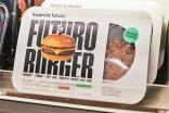 Brazils Fazenda Futuro gets funding to support meat-free expansion