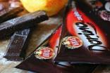 Croatia meat group Braca Pivac plans takeover of confectioner Kras