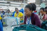 Rwanda steps into Africa's apparel sourcing mix