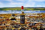 The ten-year-old Aerolite Lyndsay is from Atom Brands' new The Character of Islay Whisky Co