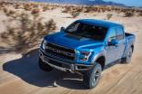 Ford saw a 6% stumble in crucial F-series pickup turnover though the model line has accounted for 36.7% of its sales in the first nine months of 2019