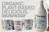 "Danone makes ""minority investment"" in US plant-based dairy business Forager Project"