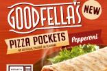 New products - Del Monte Foods rolls out Veggieful Bites; Nomad Foods brand Goodfella's launches Pizza Pockets