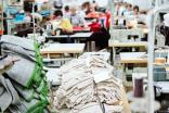 The Romanian garment industry is struggling to stay competitive
