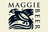 Laura McBain departs as CEO of Maggie Beer parent company Longtable
