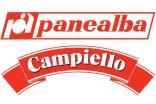 Italian bakery firm Panealba-Campiello buys local biscuit business Artebianca