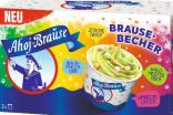 Germanys DMK signs ice-cream deal with Katjes Fassin