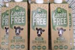 Arla Foods to develop lactose-free facility in the UK