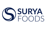 Surya Foods creates UK jobs with new production facility