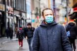Fashion industry efforts to address global PPE shortages