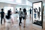 Fashion retailers must ensure that they use digital tools to engage consumers and offer new experiences