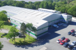 UK dairy firm Futura Foods opens new cheese plant in Wales