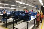 Garment sector suffers biggest economic hit amid Covid-19