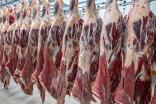 German meat trade body wants to introduce own voluntary commitments