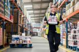 JJ Foodservice among UK wholesalers to launch home-delivery service