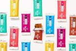 Vital Proteins makes a range of collagen-enhanced food & drink products