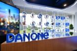 Danone names Antoine de Saint-Affrique as new CEO