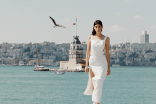 iHKiB - Istanbul Apparel Exporters' Association