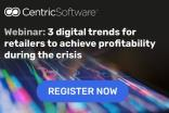 Webinar on-demand: 3 digital trends for retailers to achieve profitability during the crisis