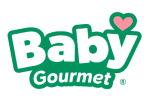 Hero Group acquires Canadas Baby Gourmet