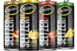 Coming soon to the US - Mike's Hard Lemonade Seltzer