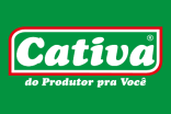 Lactalis buys milk assets in Brazil from Cativa