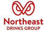 Northeast Drinks Group has completed the purchase of Vermont Hard Cider for US$20m