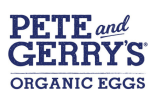 US egg supplier Pete and Gerrys Organics offloads stake to PE firm