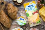 Hungary dairy group Sole-Mizo invests in production