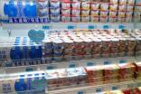 Protein, traditional flavours driving yogurt in China